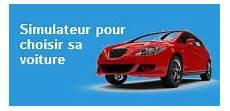 Comparatif Assurance Auto Conducteur Le