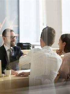bearbeitungszeit kredit essen bank direkt kredit g 252 nstiger kredit der consors finanz