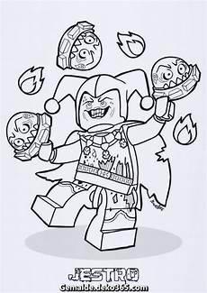 Nexo Knights Ausmalbilder Macy Malvorlagen Jestro Nexo Knights 216 Malvorlagen
