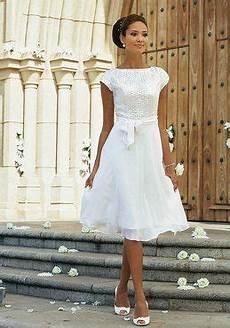 Standesamtkleid In 2019 Hochzeitskleid Kleid Hochzeit
