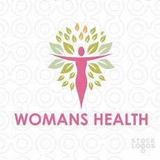 s health logo mc logos logo de salud tarjetas de presentaci 243 n tarjetas