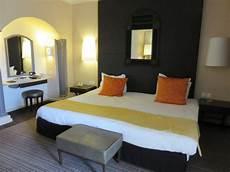 lit americain king size chambre avec lit king size photo de hotel oceana hammamet hammamet tripadvisor
