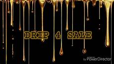 Plies Drip 4 Sale Lyrics