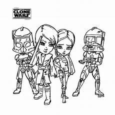 the clone wars 02 wars by jadedragonne on deviantart