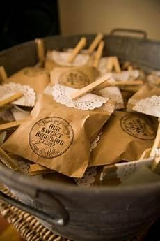 wedding philippines 30 cute cookie bar buffet food ideas