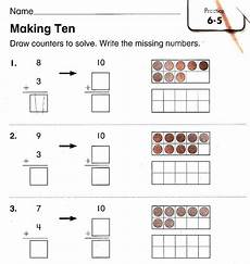 printable letter worksheets for 4 year olds 23820 worksheets for 4 years activity shelter