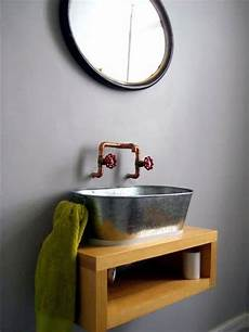 accessori bagno rustici accessori per bagno rustico le 5 idee pi 249