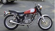 yamaha sr 500 1985 yamaha sr 500 moto zombdrive