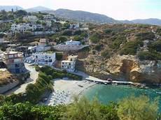 Griechenland Kreta Wetter Honeymoon Planning Heraklion Crete Greece This
