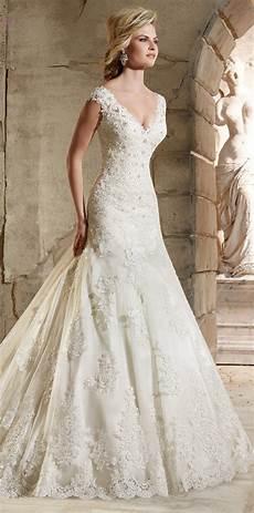31 wedding dresses ideas 2017