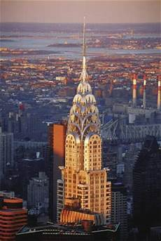 chrysler building new york chrysler building building new york city new york