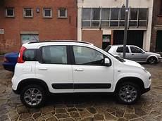 Fiat Panda 2014 Car Buyers Guide