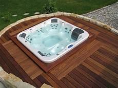 costi vasche idromassaggio whirlpools bathtub sauna hydromassage cabin