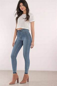 high waist jeans auf rechnung why are high waisted not high waisted on me when i