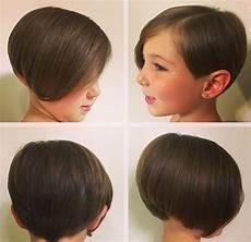 haircuts 80 best haircuts for mr kids haircuts