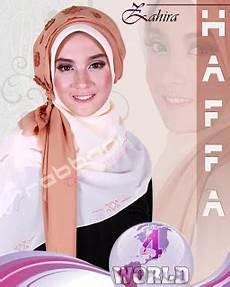 Bisnis With Daffa Berbagai Jilbab Terbaru 2012