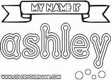 Malvorlagen Graffiti Namen Malvorlagen Graffiti Namen