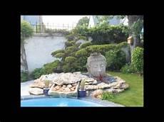 cr 233 ation d un jardin japonais