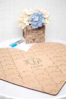 Creative Guest Book Ideas For Wedding top 10 best unique wedding guest book ideas heavy