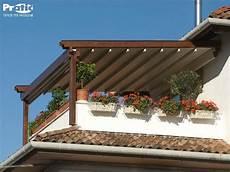 coperture terrazzo in legno mobili lavelli coperture per balconi in legno