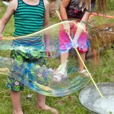 Spiele Mit Wasser Im Garten - diy johannarundel de part 3