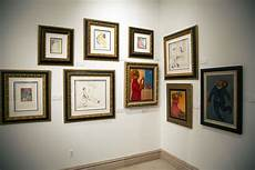 6 tips for hanging art like a professional