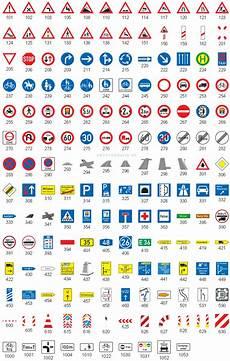 Verkehrszeichen Und Ihre Bedeutung - verkehrszeichen related keywords suggestions karambia