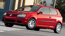 download car manuals 2007 volkswagen rabbit spare parts catalogs 2009 volkswagen rabbit specifications car specs auto123