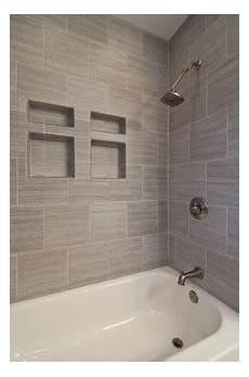 bathroom ideas tiles gray tile horizontal contemporary bathroom columbus by franks home maintenance