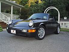 free online auto service manuals 1991 porsche 911 on board diagnostic system 1991 porsche 911 carrera 4 sold in hudson ma hatch motors llc