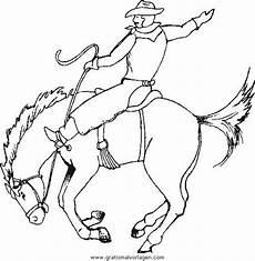 Malvorlagen Caillou Word Cowboy Farwest 064 Gratis Malvorlage In Cowboy Menschen
