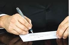 porter plainte pour chèque sans provision ch 232 ques sans provision quelle responsabilit 233 pour la banque toute l actualit 233 sur liberte