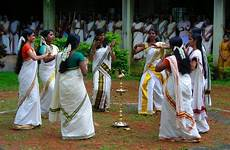 know all about kerala traditional onam festival 2021 the harvest festival of kerala state