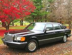 how make cars 1984 mercedes benz s class transmission control 1984 mercedes benz s class information and photos momentcar