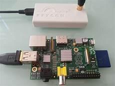 Raspberry Pi Hausautomatisierung Mit Domoticz Und Home