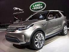 jaguar et land rover tata motors owned jaguar land rover to invest 163 3 bn