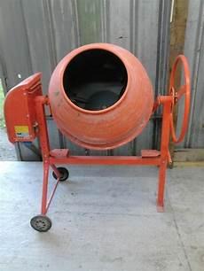 troc echange b 233 tonni 232 re 233 lectrique de 180 litres sur