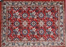 immagini tappeti persiani emporio tappeti persiani by paktinat varamin misto seta