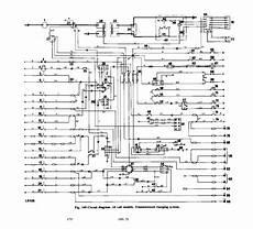 lrfaq org land rover faq series electrics series iii 24v w transistorised charging system