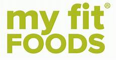 competitors target former my fit foods patrons nation s