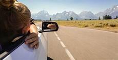 Auto Mieten In Den Usa Guide Und Tipps