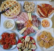 idee per aperitivi a casa le ricette della zu preparato in casa