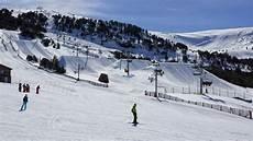 andorre pas de la pas de la casa ski holidays ski pas de la casa