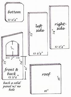 great horned owl house plans great horned owl house plans awesome great horned owl