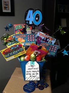 40 geburtstag geschenk 40th birthday present for my friend 40th birthday gifts