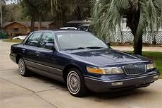 how do i learn about cars 1997 mercury cougar windshield wipe control 1997 mercury grand marquis gs grand marquis grands mercury