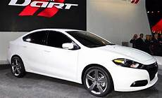 2020 dodge dart srt 2019 dodge dart srt specs redesign price release
