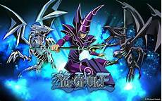 yugioh wallpaper 183 free hd backgrounds for