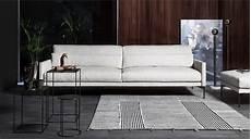 110 modern divano di design italiano di qualit 224