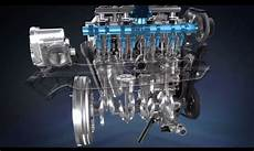 how does a cars engine work 2011 mercedes benz sprinter 3500 windshield wipe control how the camtronic system works on mercedes benz engines autoevolution